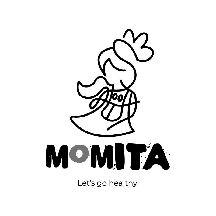 Momita